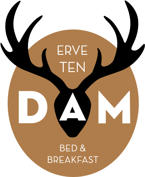 Bed & Breakfast Erve ten Dam | Ambt Delden